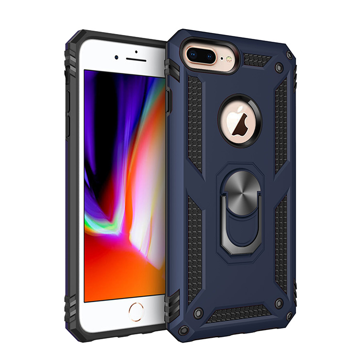 news-PinJing Electronics-PinJin Electronic quality case for iphone 7 plus wholesale for shop-img