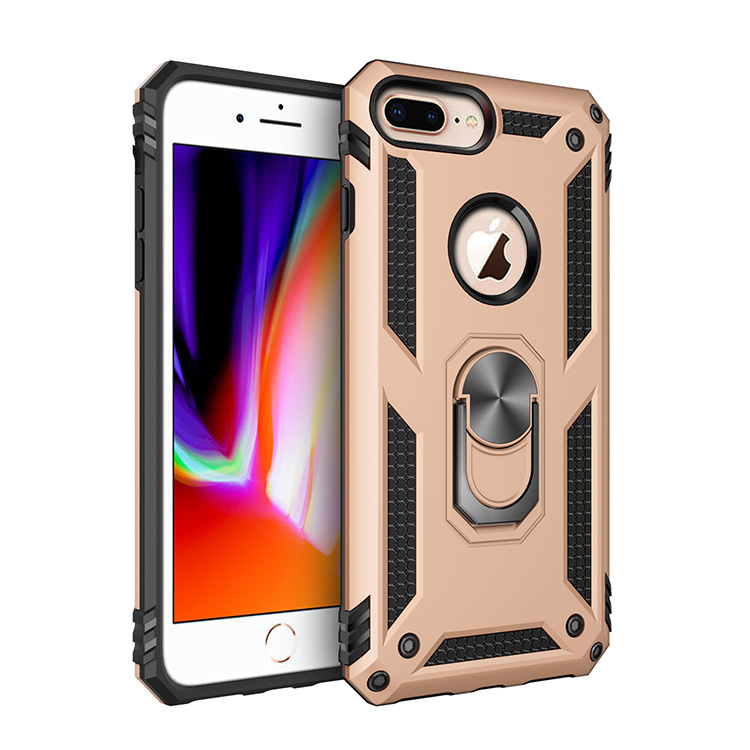 product-PinJin Electronic quality case for iphone 7 plus wholesale for shop-PinJing Electronics-img