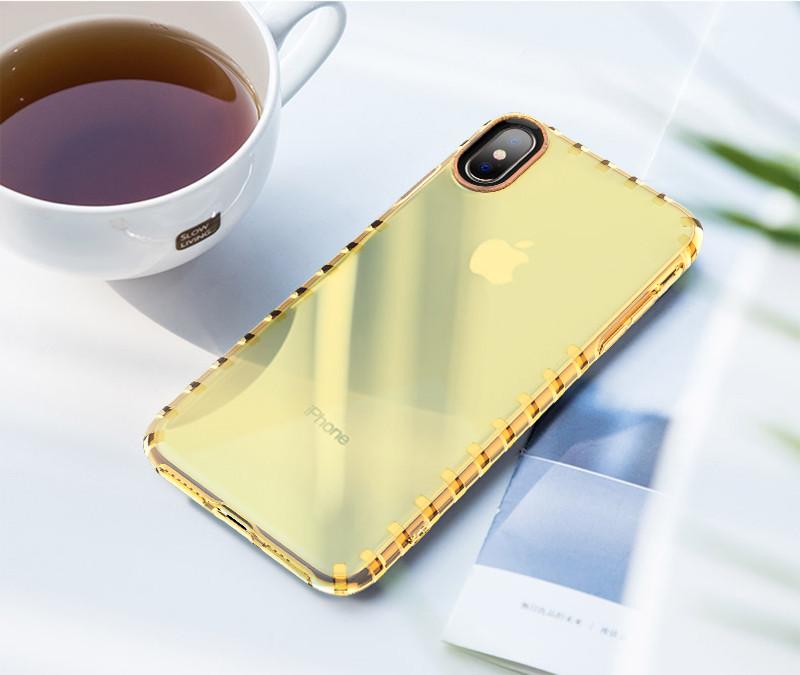 news-PinJin Electronic embossing bespoke iphone 6 case series for phone-PinJing Electronics-img