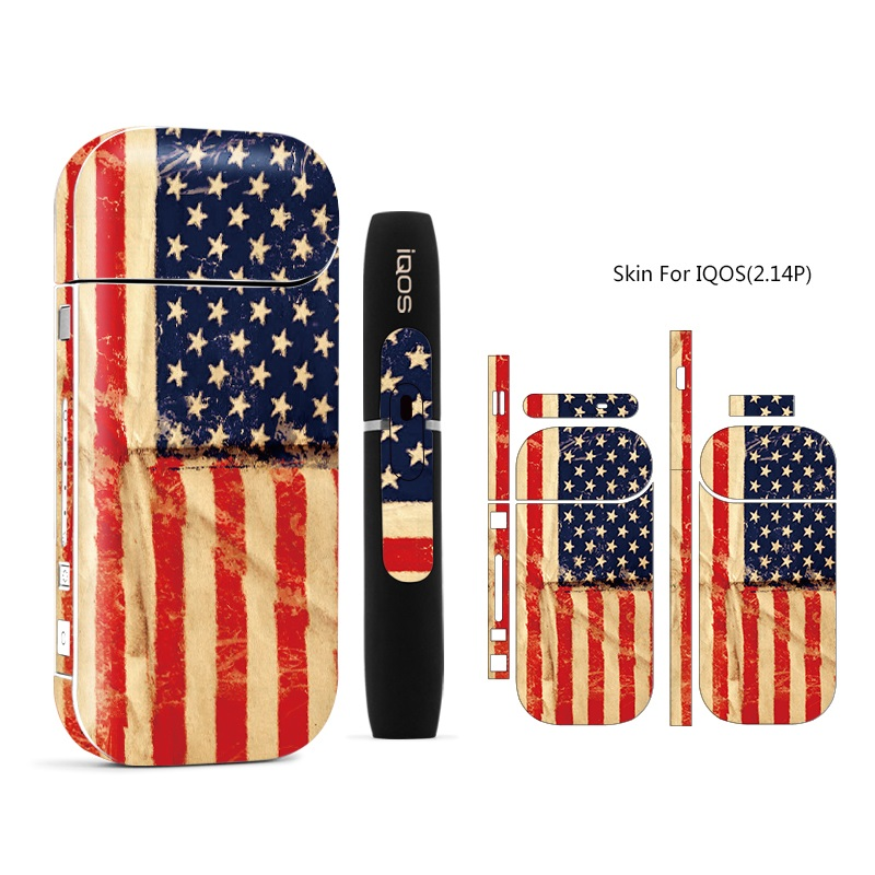 application-PinJing Electronics Wholesale e cigarette case holder manufacturers for shop-PinJing Ele-1