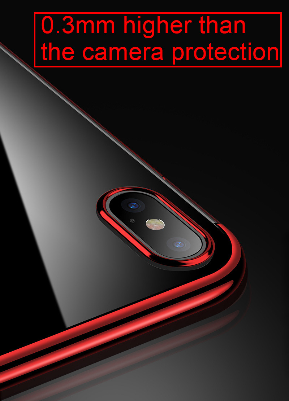 PinJun Electronic-Find Phone Case Card Holder Laser Engraving Mobile Phone Case-1