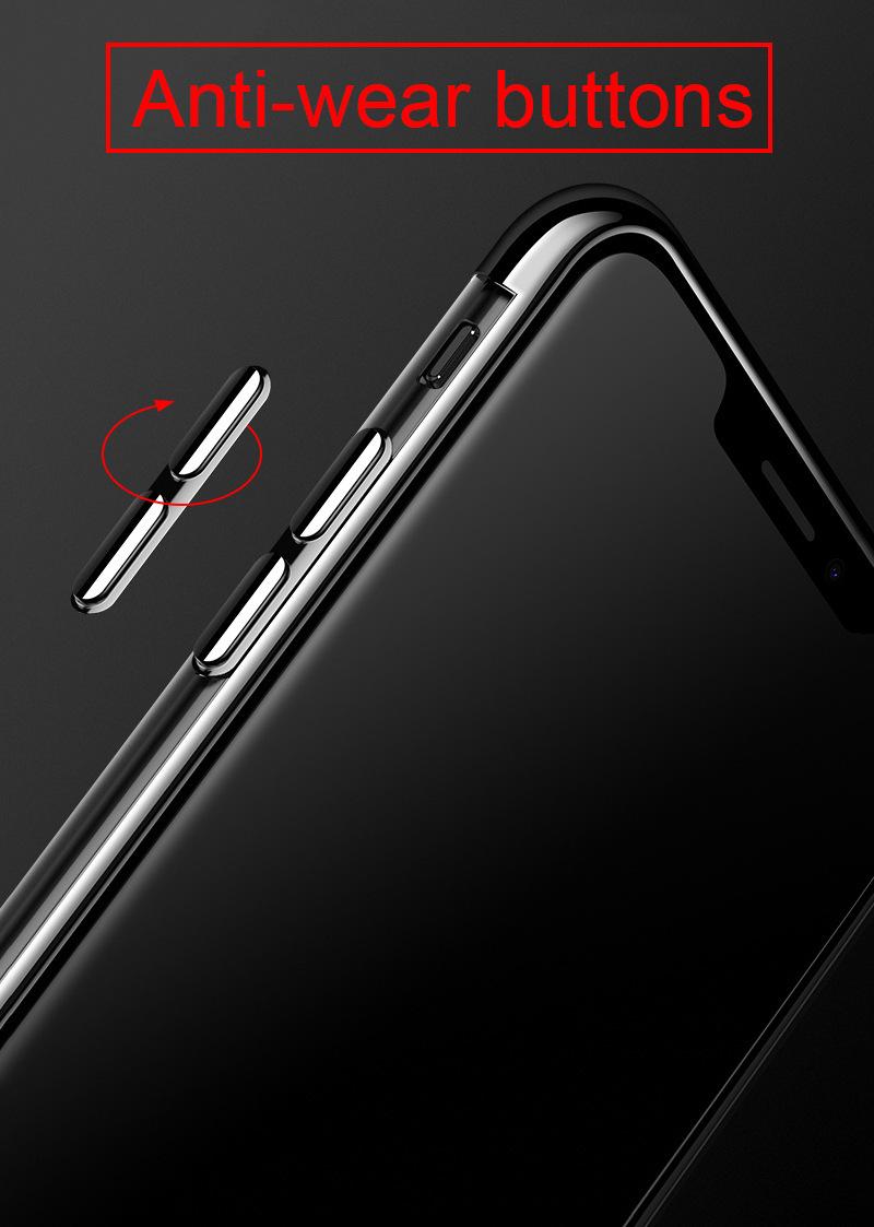 PinJun Electronic-Find Phone Case Card Holder Laser Engraving Mobile Phone Case-3