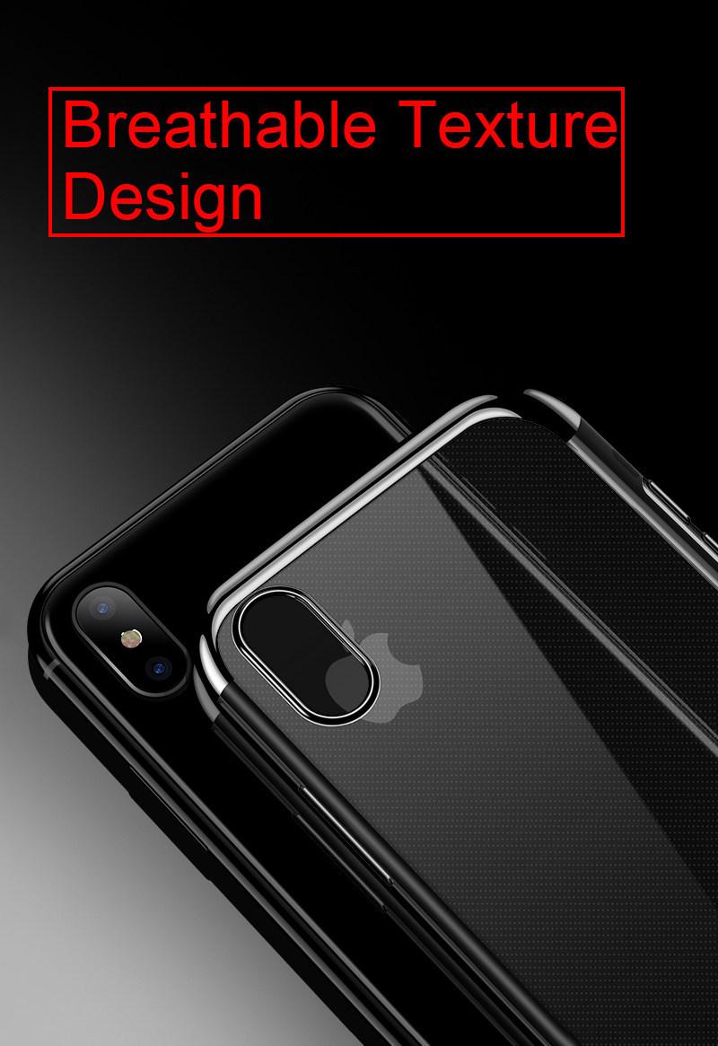 PinJun Electronic-Find Phone Case Card Holder Laser Engraving Mobile Phone Case-5
