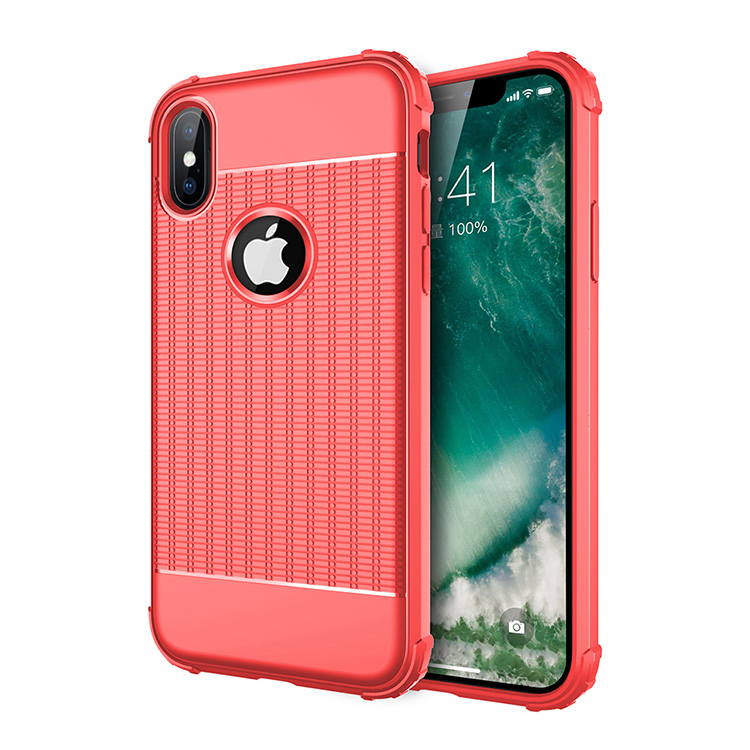 PinJun Electronic-phone case for iphone 7 | Case For Apple iPhone 678 | PinJun Electronic-6