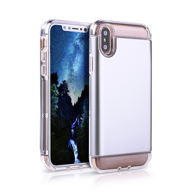 shape s7 phone case electroplating shape for phone-PinJing Electronics-img