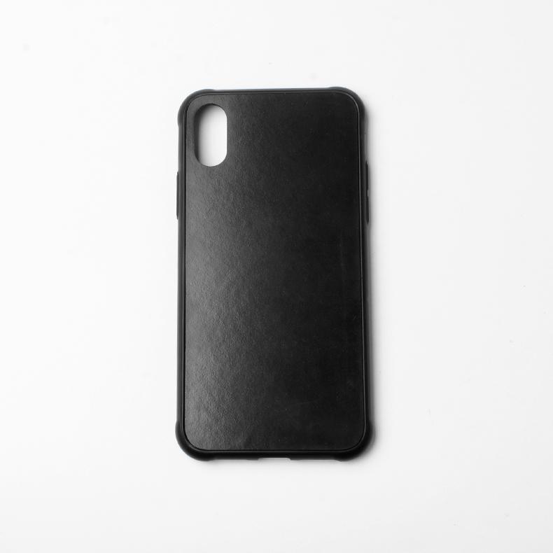 Anti-gravity Nano adsorption Mobile Phone Case for iPhone PJA00047