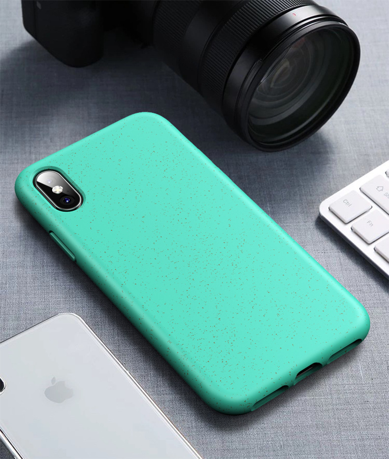 quality lv phone case technology supplier for iphone-PinJing Electronics-img