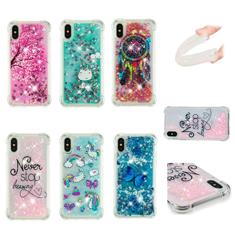 PinJun Electronic-Marble Phone Case, Silicon Case For Iphone 6 Manufacturer