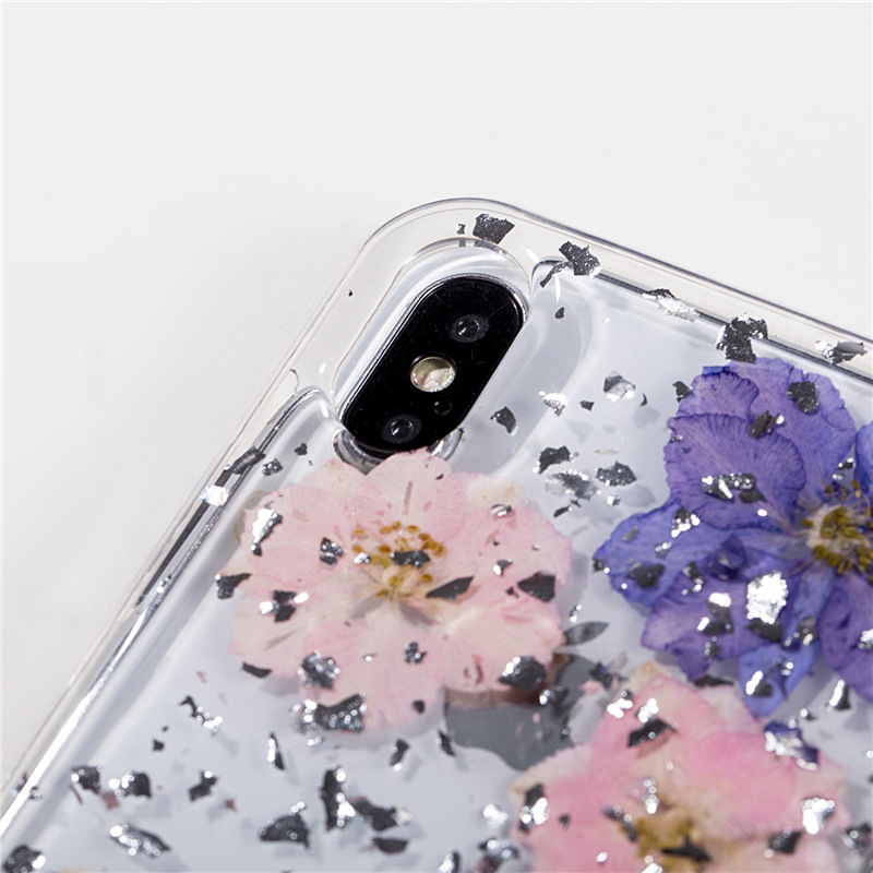 PinJun Electronic-Bulk Phone Cover Iphone 6s Manufacturer, Case For Iphone 6s