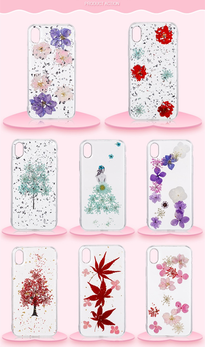PinJun Electronic-Bulk Phone Cover Iphone 6s Manufacturer, Case For Iphone 6s-3