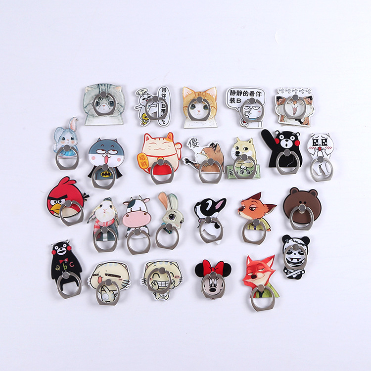 different phone finger ring ring supplier for phone-phone case supplier,custom iphone cases,fast wir