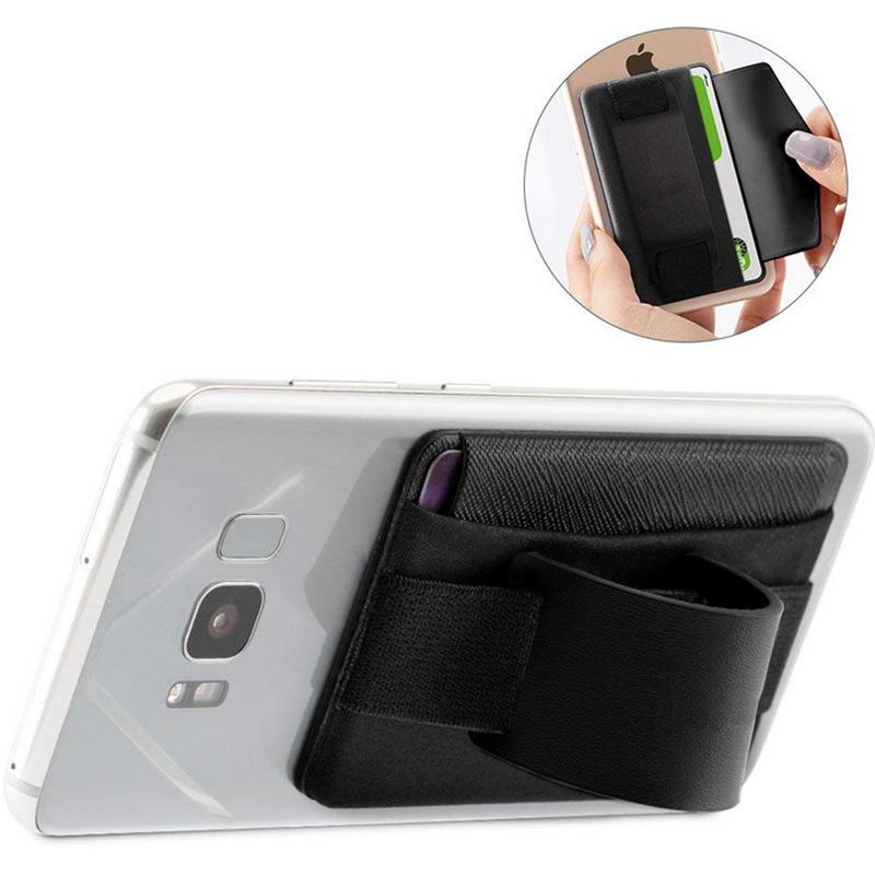 PinJun Electronic-Oem Odm Phone Grip, Mobile Phone Ring Holder | Pinjun Electronic-4