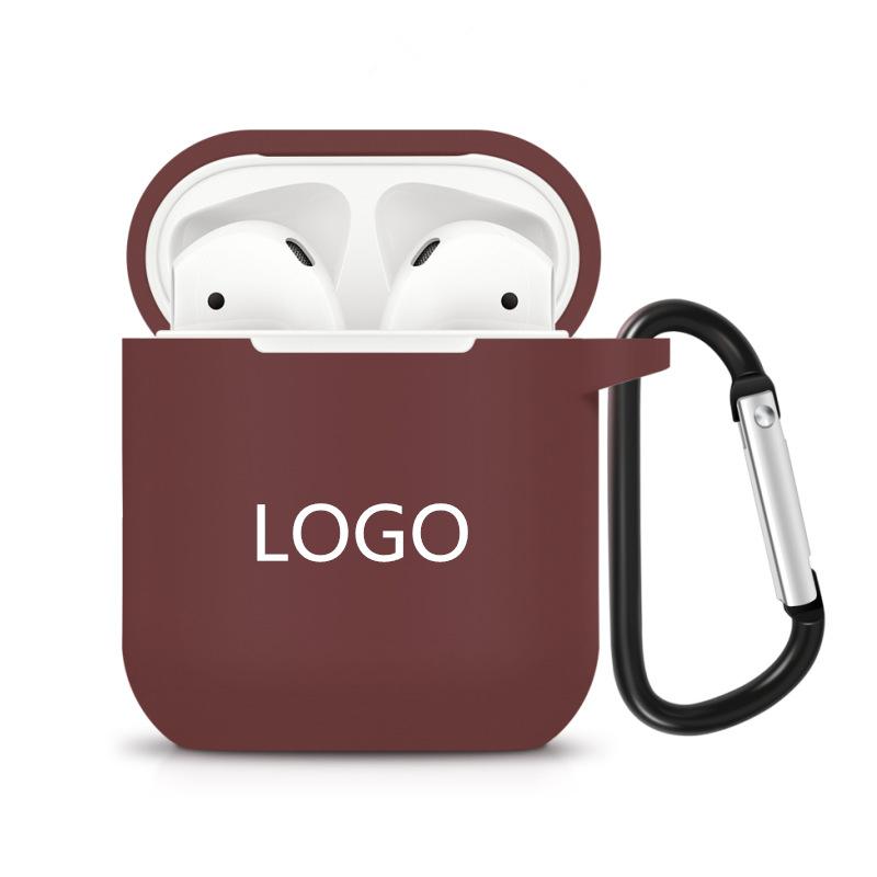 PinJun Electronic-Case For Apple Airpod Manufacturer, Accessories For Airpods | Pinjun Electronic-2