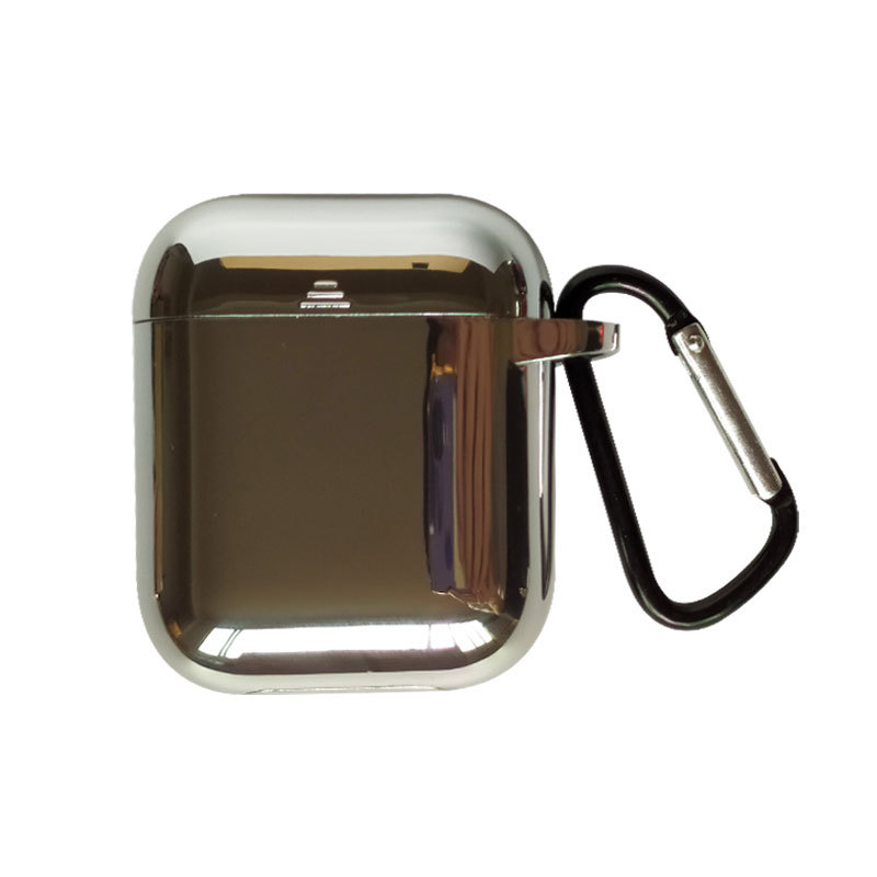 product-PinJing Electronics online Case For Apple AirPod styles for iphone-PinJing Electronics-img