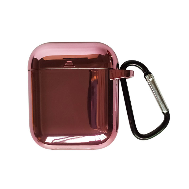 news-PinJing Electronics-PinJing Electronics online Case For Apple AirPod styles for iphone-img