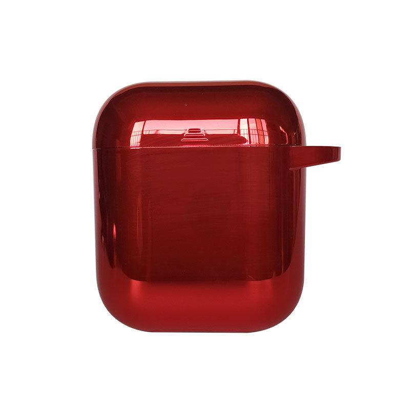PinJun Electronic-Case For Apple Airpod, Accessories For Airpods Price List | Pinjun Electronic