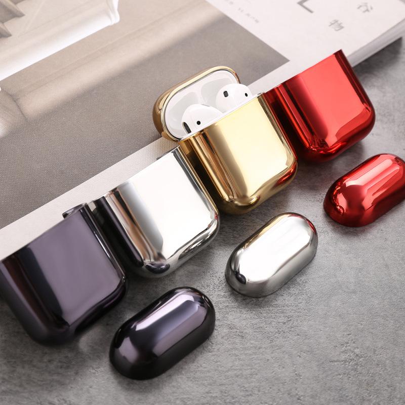 PinJun Electronic-Case For Apple Airpod, Accessories For Airpods Price List | Pinjun Electronic-3