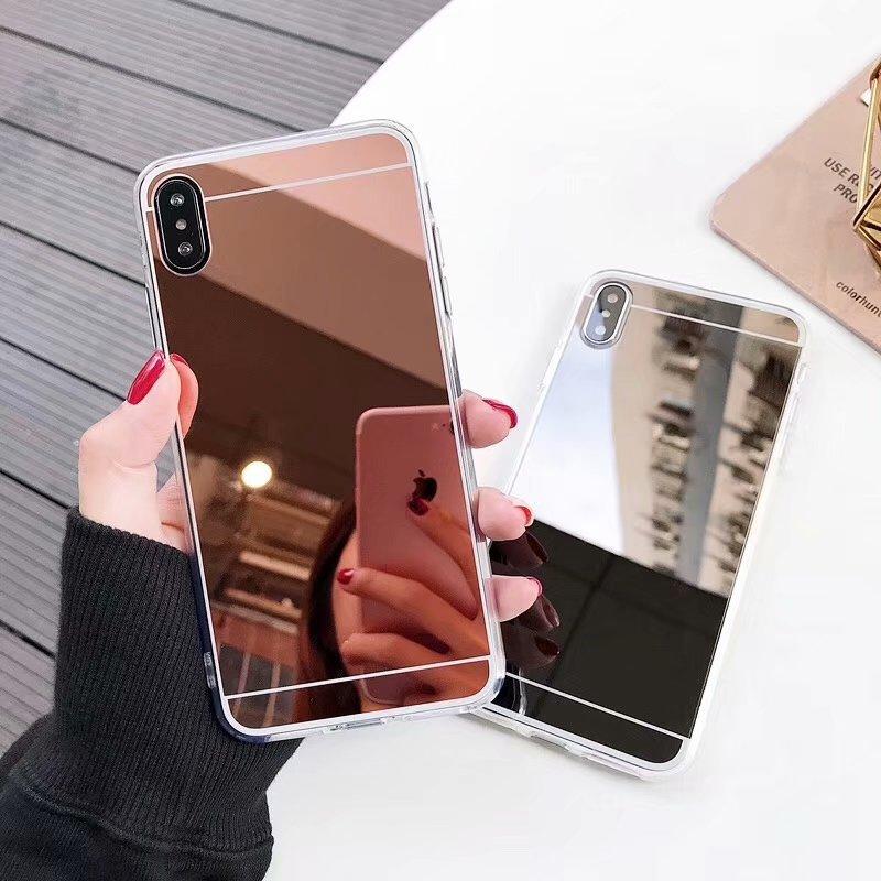 PinJun Electronic-Custom Iphone 6s Phone Case Manufacturer, Custom Leather Phone Case | Case