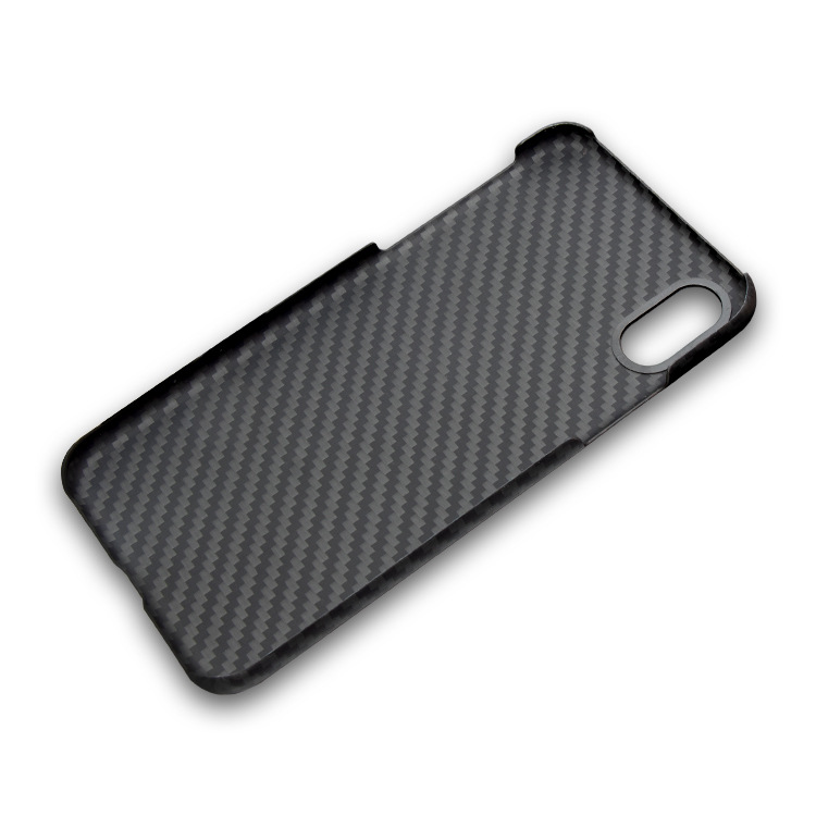 quality marble phone case imd series for iphone-phone case supplier-custom iphone cases-fast wireles