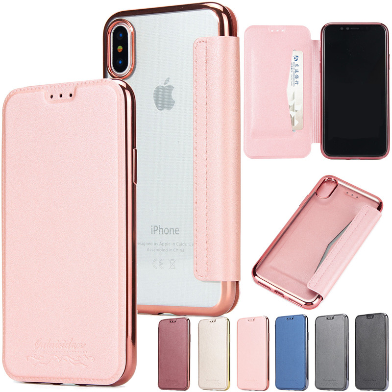PinJun Electronic-magnetic case for phone | Case For Apple iPhone 678 | PinJun Electronic-4
