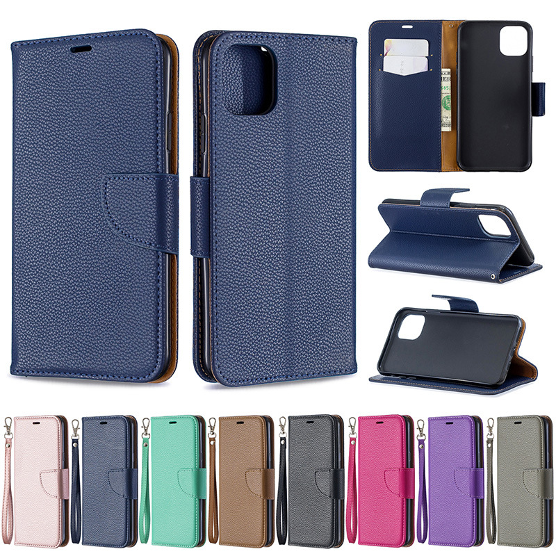 PinJun Electronic-magnetic case for phone | Case For Apple iPhone 678 | PinJun Electronic-5