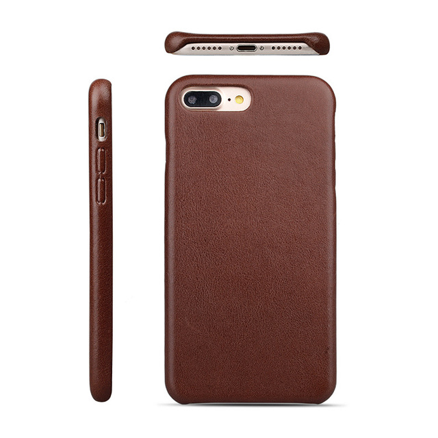 PinJun Electronic-Magnetic Phone Case Manufacturer, Custom Leather Phone Case | Pinjun Electronic