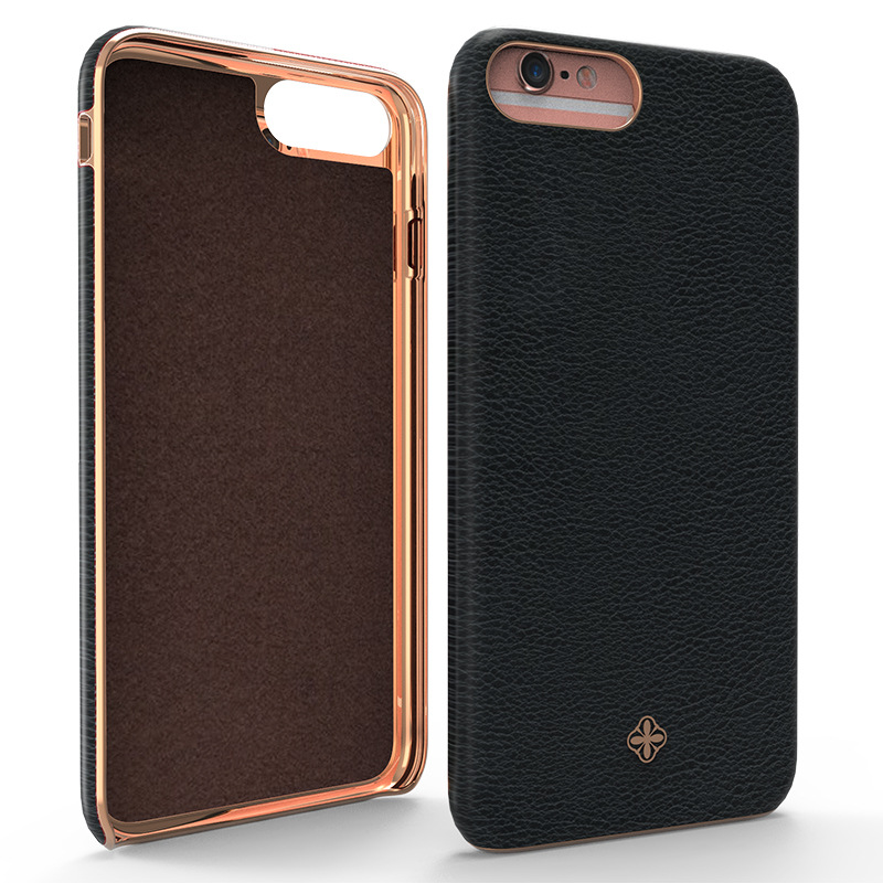 PinJun Electronic-Magnetic Phone Case Manufacturer, Custom Leather Phone Case | Pinjun Electronic-1