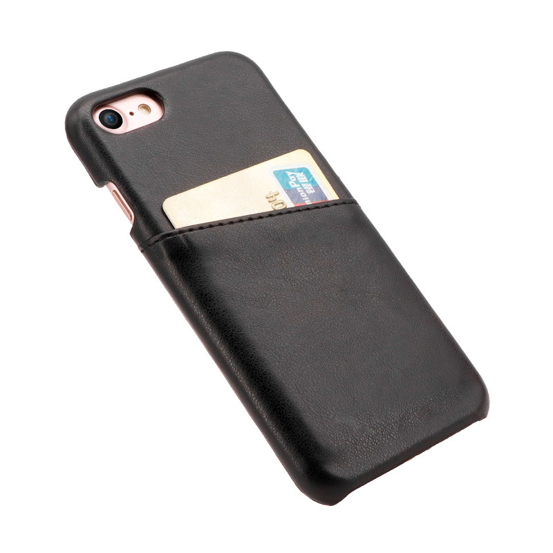 PinJun Electronic-Magnetic Phone Case Manufacturer, Custom Leather Phone Case | Pinjun Electronic-2