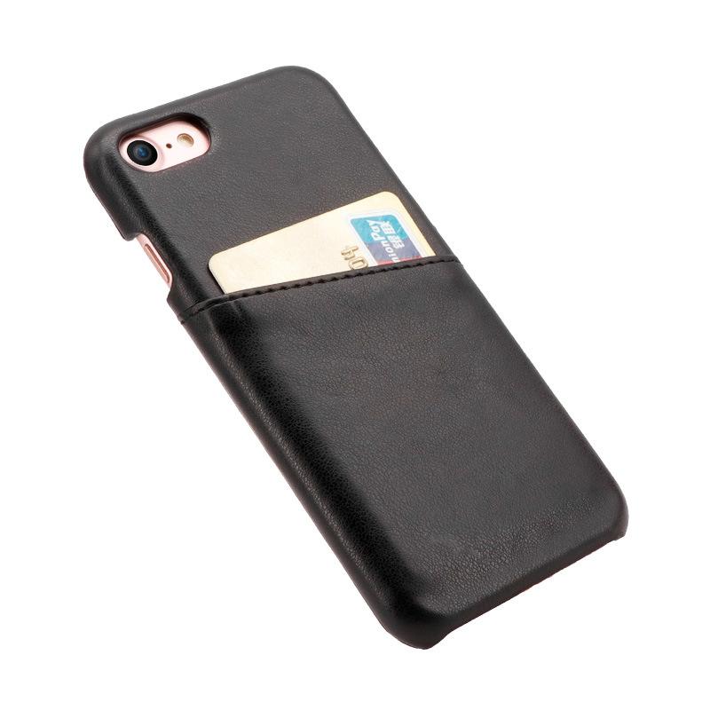 PinJun Electronic-Magnetic Phone Case Manufacturer, Custom Leather Phone Case   Pinjun Electronic-2