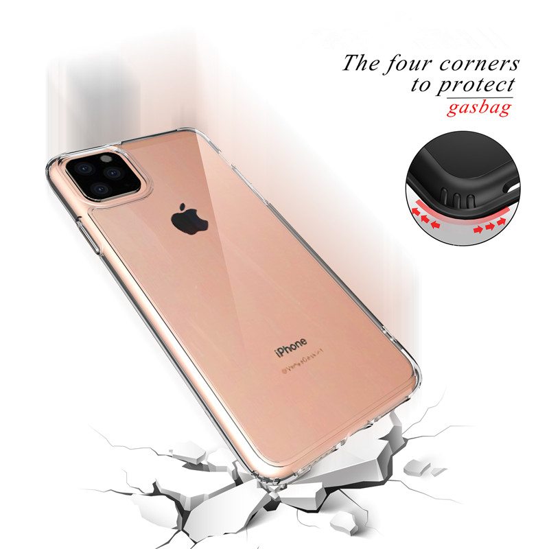 PinJun Electronic-Magnetic Case For Phone Supplier, Phone Case For Iphone 6 | Pinjun Electronic-2
