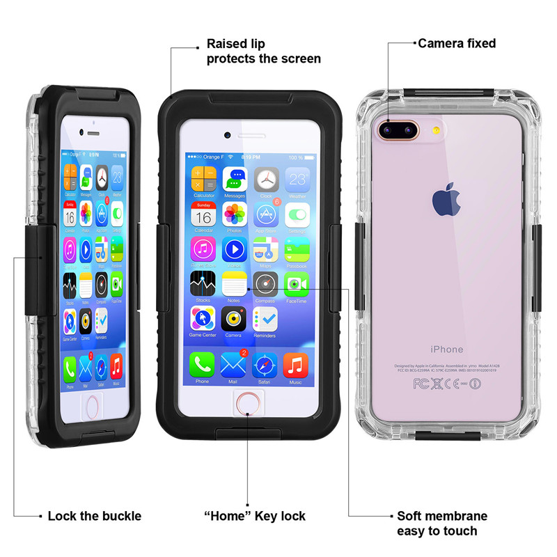 PinJun Electronic-Iphone6 Case Manufacturer, Phone Case For Iphone 6 | Pinjun Electronic