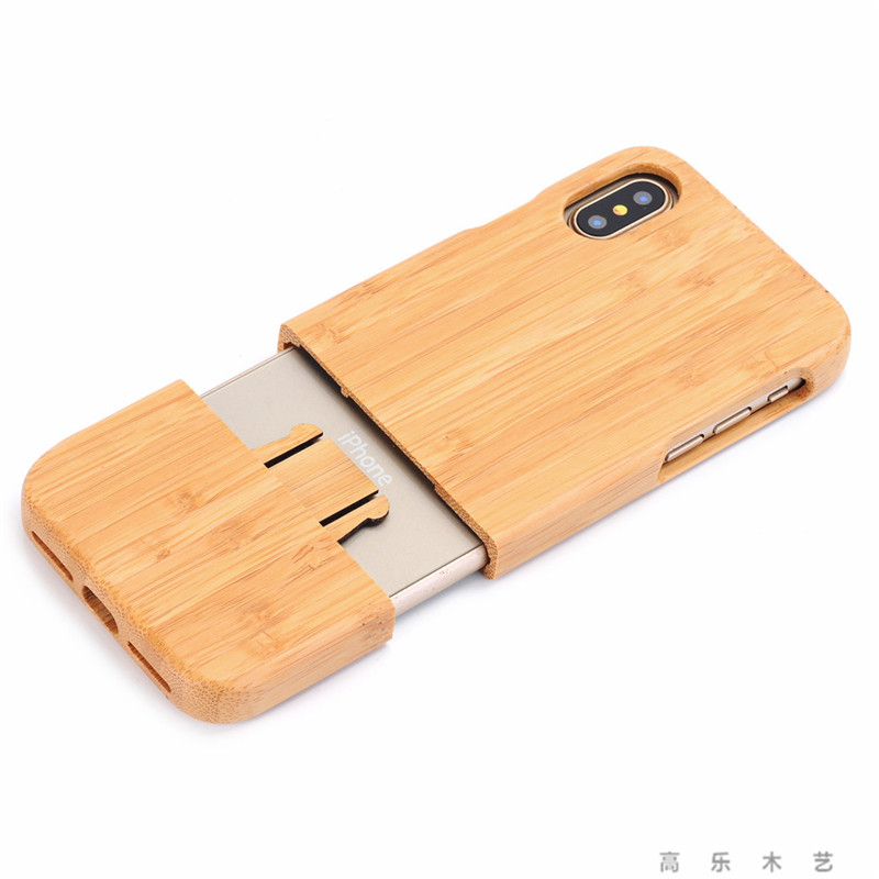 PinJun Electronic-Phone Case For Iphone 7 Customization, Phone Case Iphone 7   Pinjun Electronic