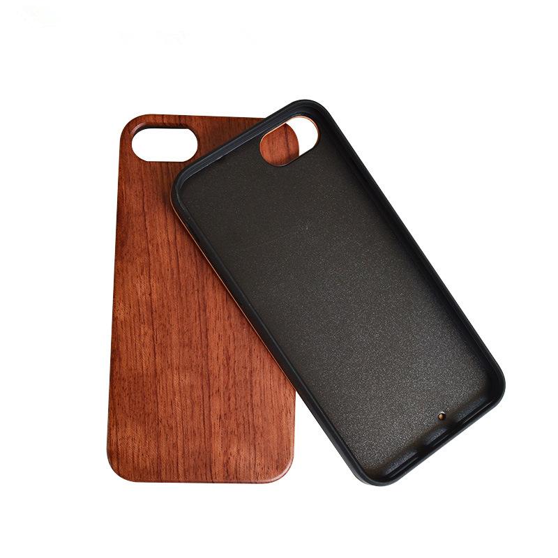 PinJun Electronic-Phone Case For Iphone 7 Customization, Phone Case Iphone 7   Pinjun Electronic-1