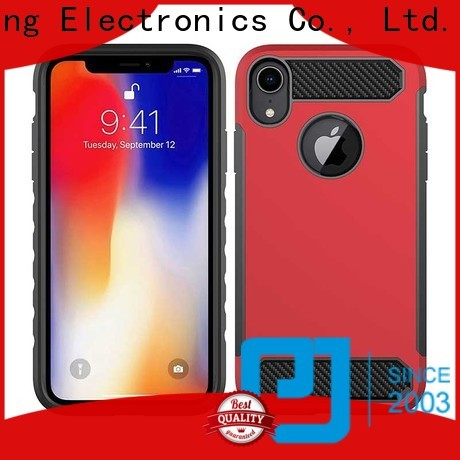 Custom custom iphone x case biodegradable for business for phone