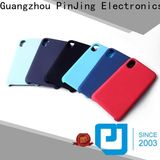 PinJing Electronics Latest phone case design manufacturers for phone