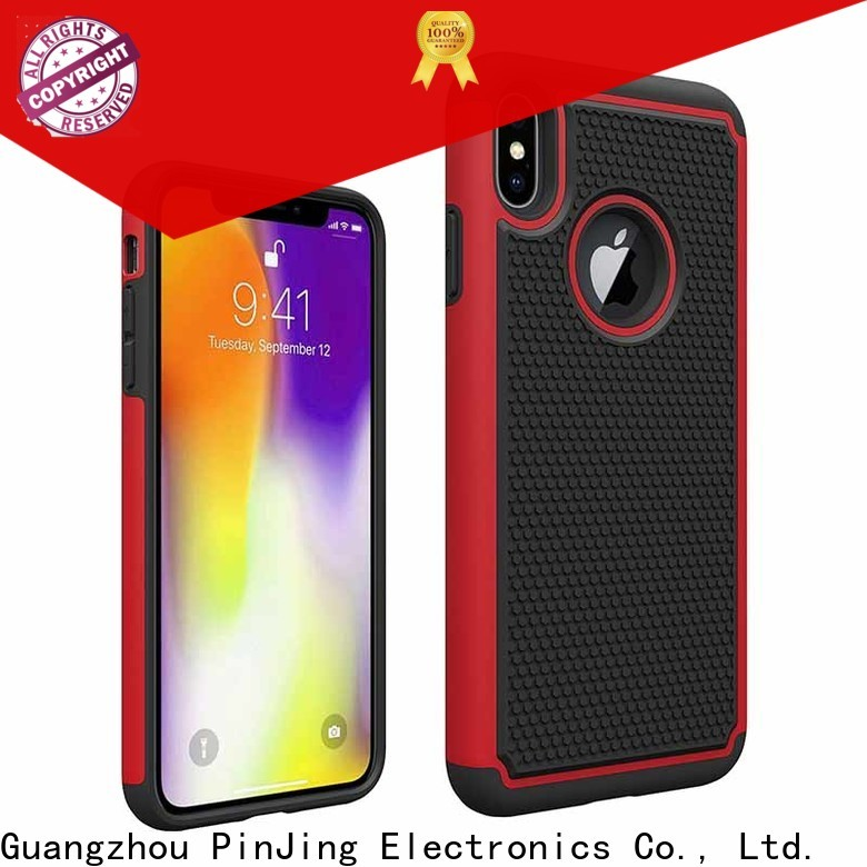 Top case phone duty manufacturers for shop