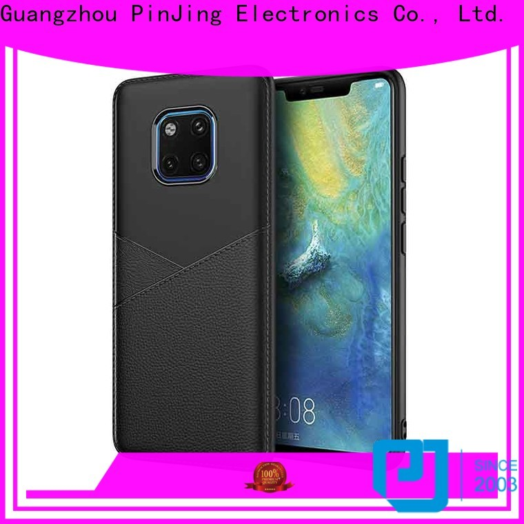 High-quality huawei p20 pro phone case rubiks Suppliers for shop