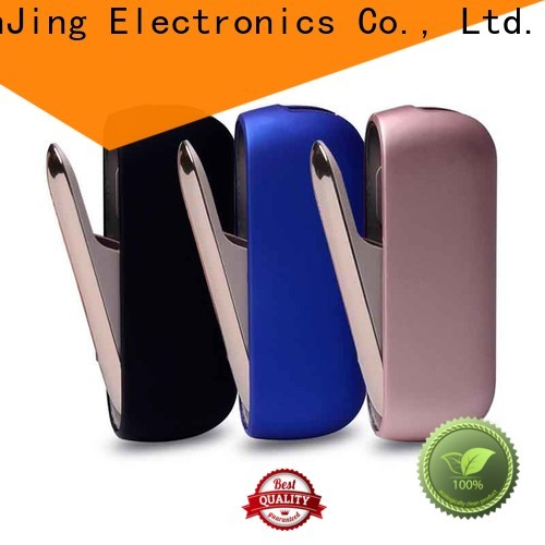 PinJing Electronics New electronic cigarette case company for phone