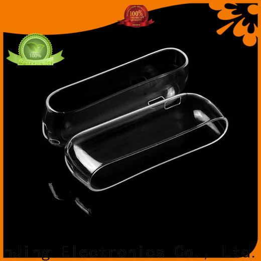 PinJing Electronics pvc e cigarette case holder manufacturers for iphone