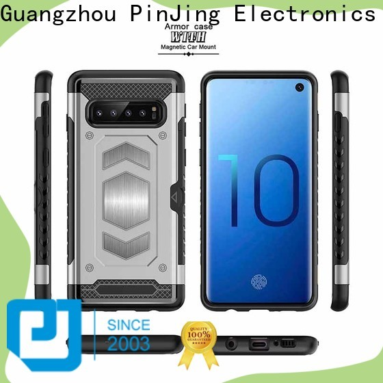 Wholesale samsung galaxy s8 phone case liquid Supply for iphone