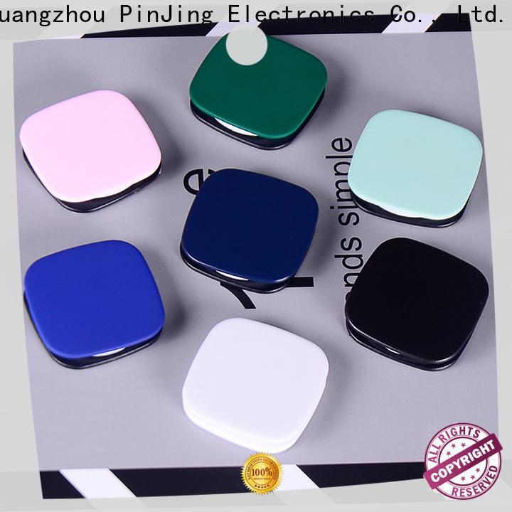 Best 360 rotation phone holder kickstan manufacturers for mobile phone