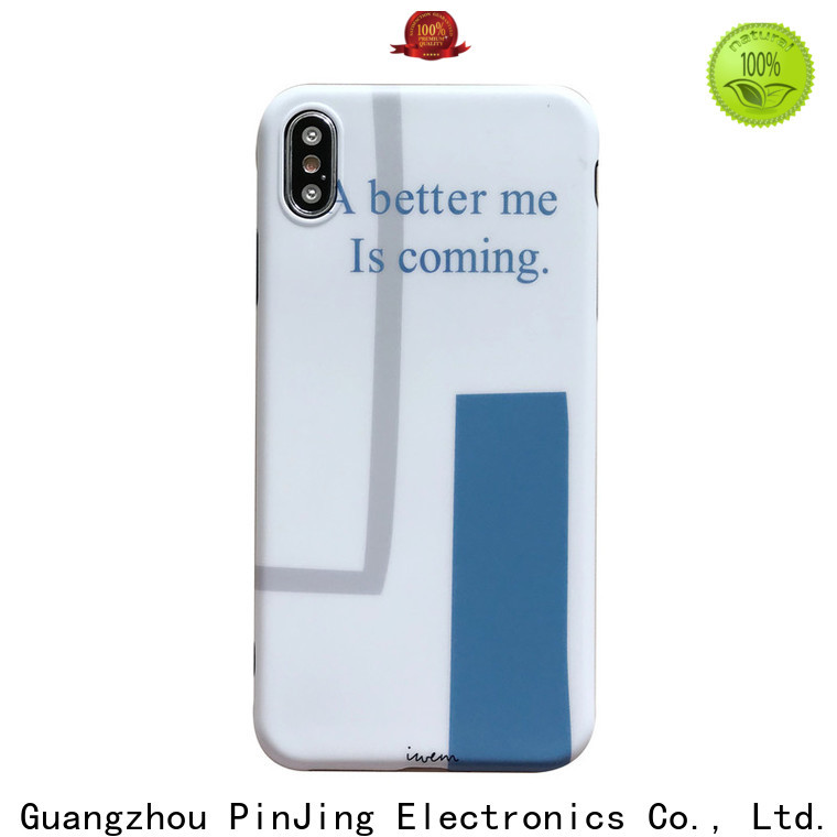 Best bespoke iphone 6 case mobile Suppliers for phone