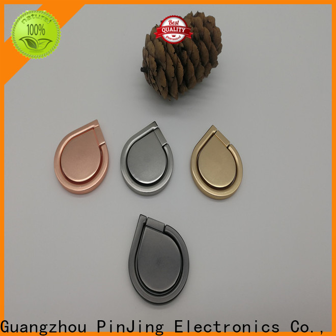 PinJing Electronics mobile handphone ring holder for business for phone