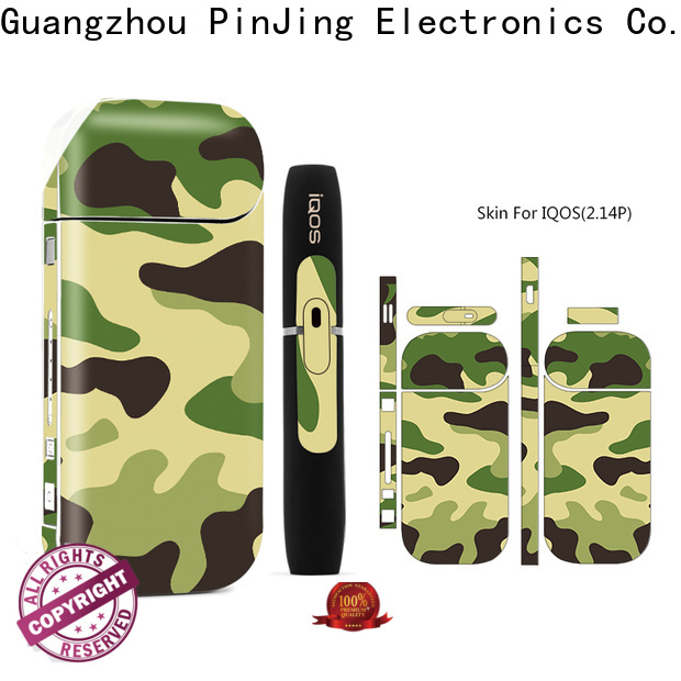 Best e cigarette case tpu Suppliers for shop