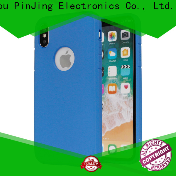High-quality bespoke mobile phone covers sale Supply for iphone