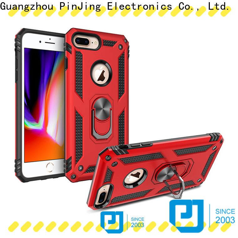 Top phone case silicon level factory for phone