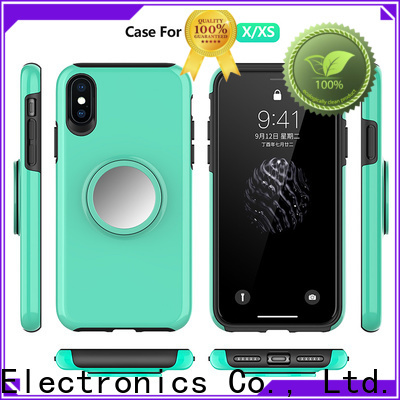 PinJing Electronics Top case for mobile phone factory for shop