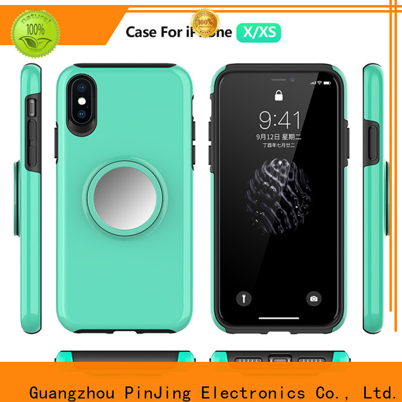 PinJing Electronics charger samsung phone case Suppliers for mobile phone