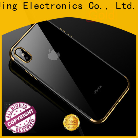 PinJing Electronics Top bling phone case for business for mobile phone