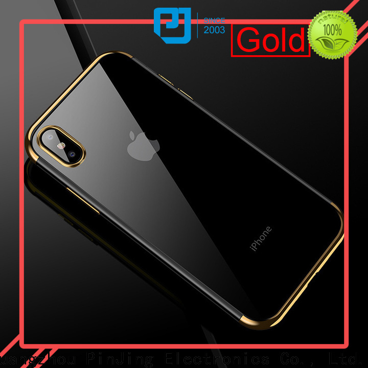 Best iphone x cover hybrid company for phone